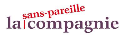 La Sans Pareille Compagnie