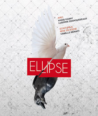 affiche-ellipse-2014-3