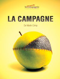 affiche_la_campagne